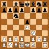 ブログ用のチェス局面図の作成方法 その1 (Windows/Arena)